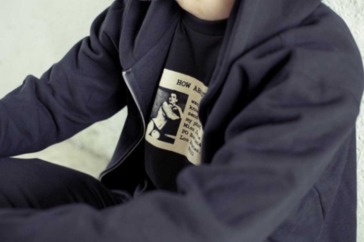 huf-holiday-2012-collection-lookbook-05