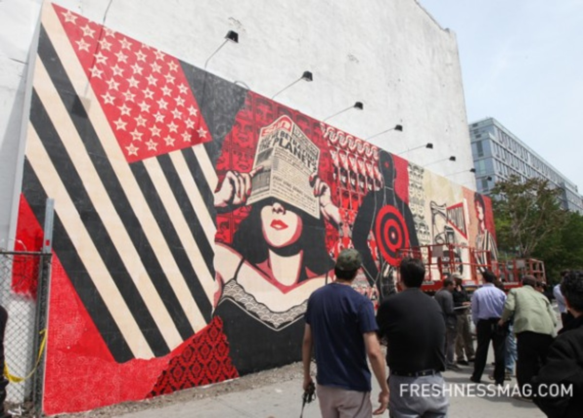 shepard-fairey-deitch-projects-mural-05