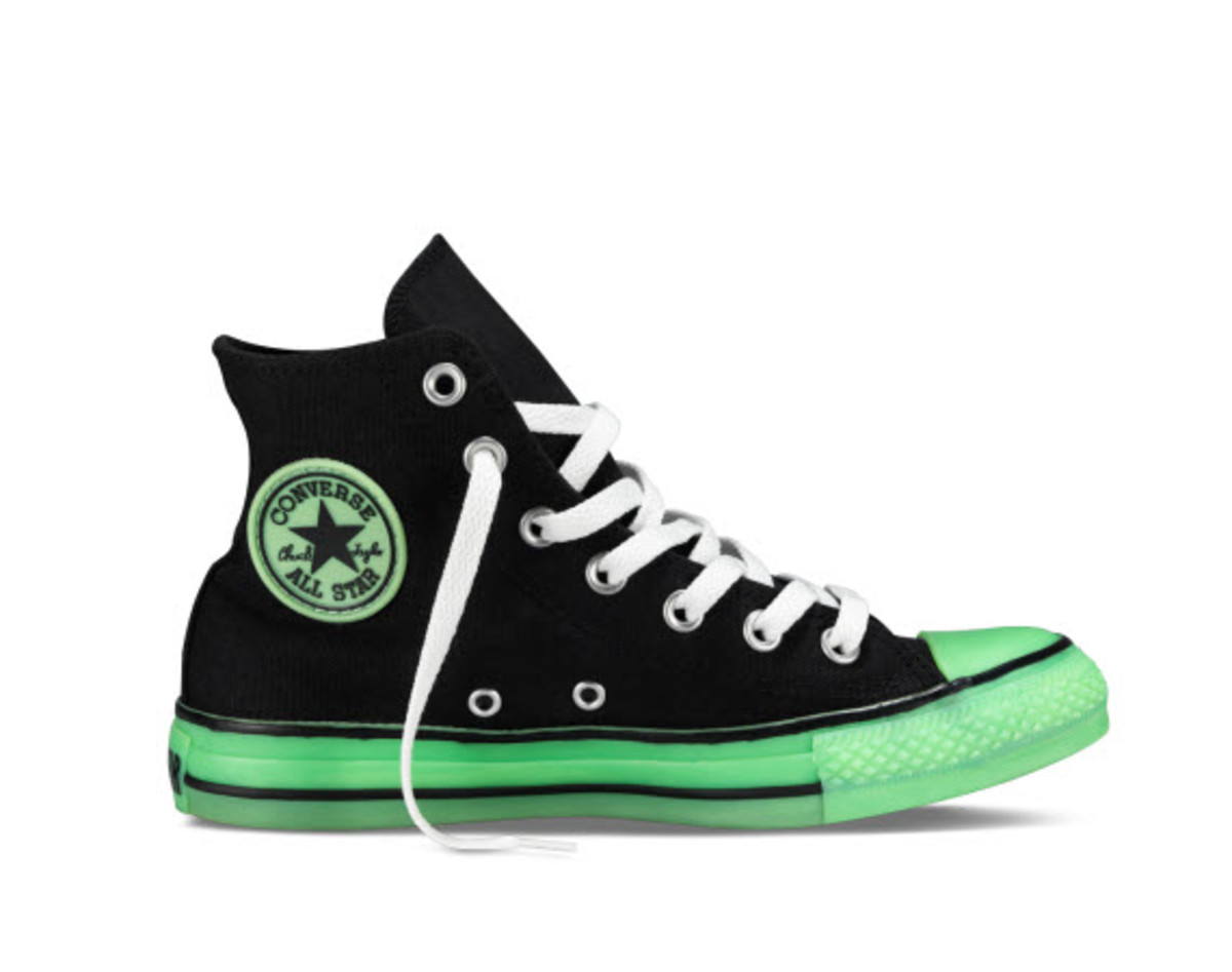 CONVERSE Chuck Taylor All Star
