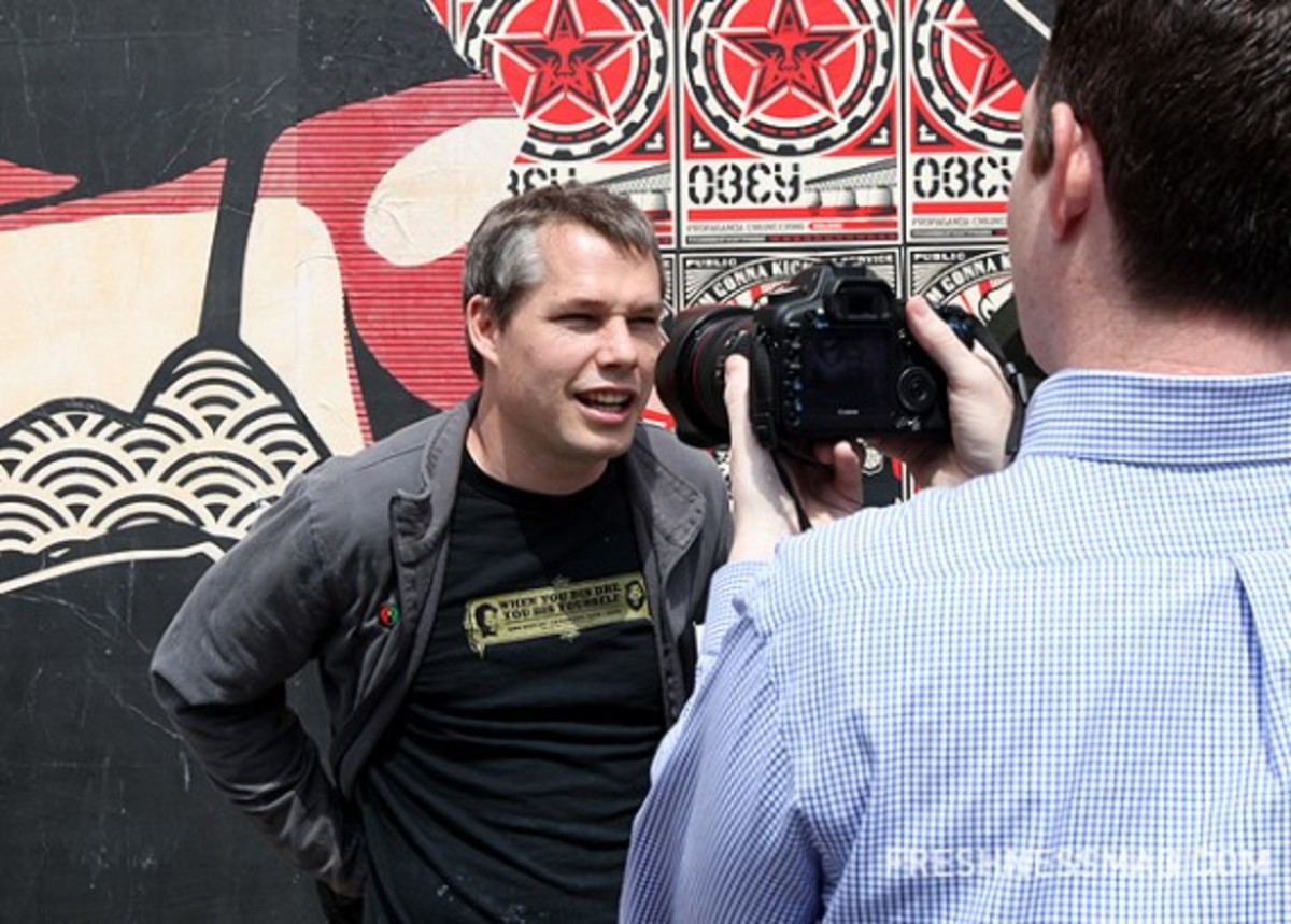 shepard-fairey-deitch-projects-mural-15