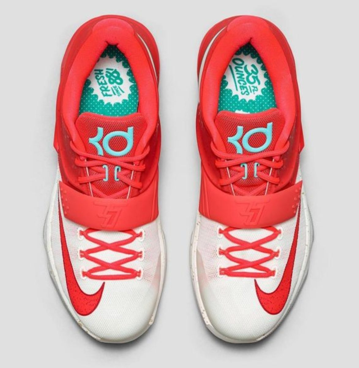 nike-kd-7-egg-nog-christmas-collection-01