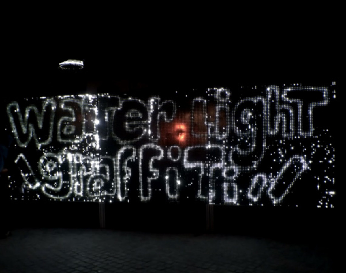 water-light-graffiti-antonine-ffourneau