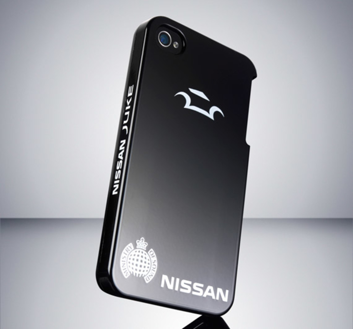 nissan-iphone-case-01