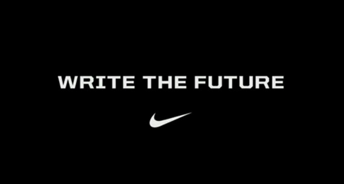 nike-write-the-future-behind-the-scenes-1