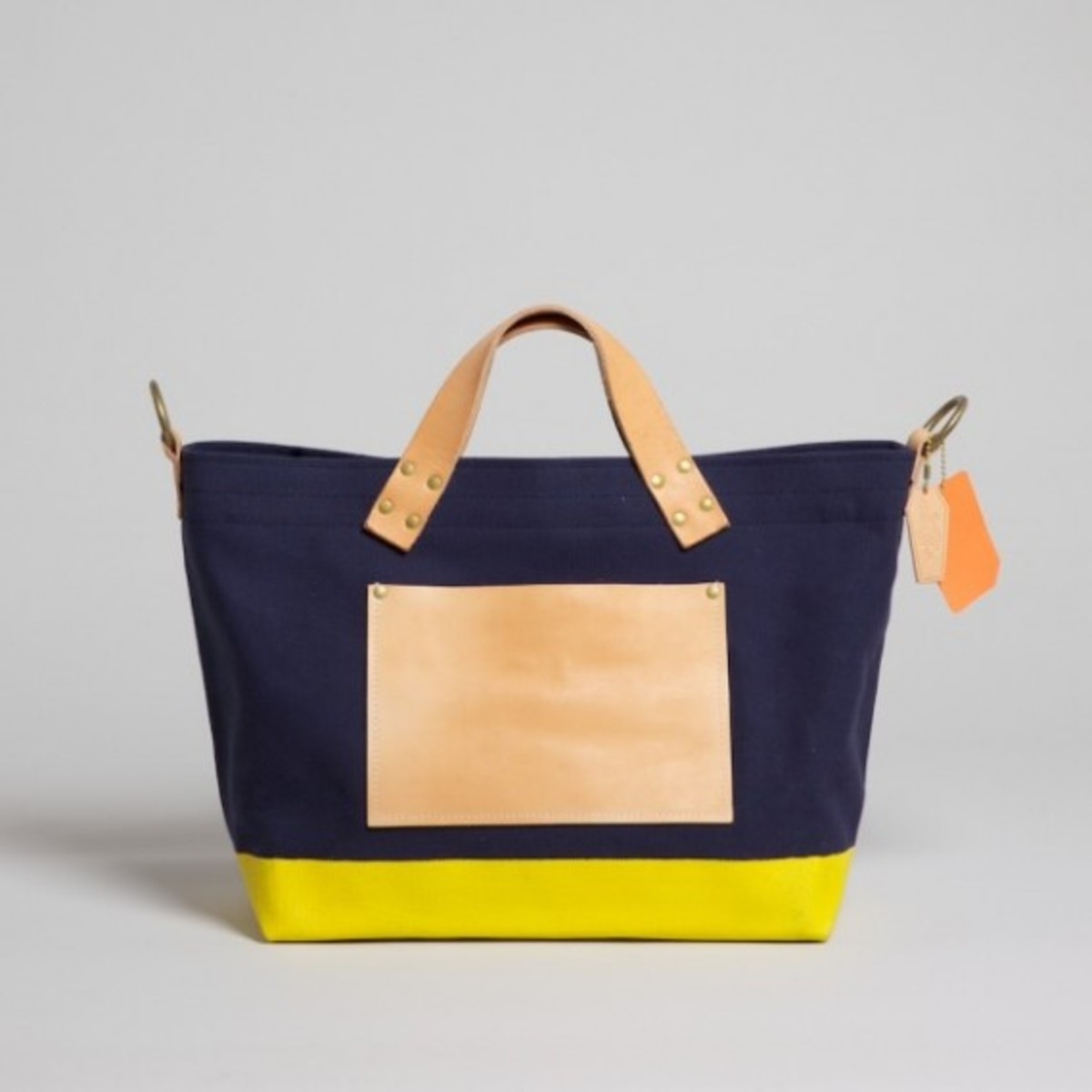 superior-labor-engineer-tote-bag-04