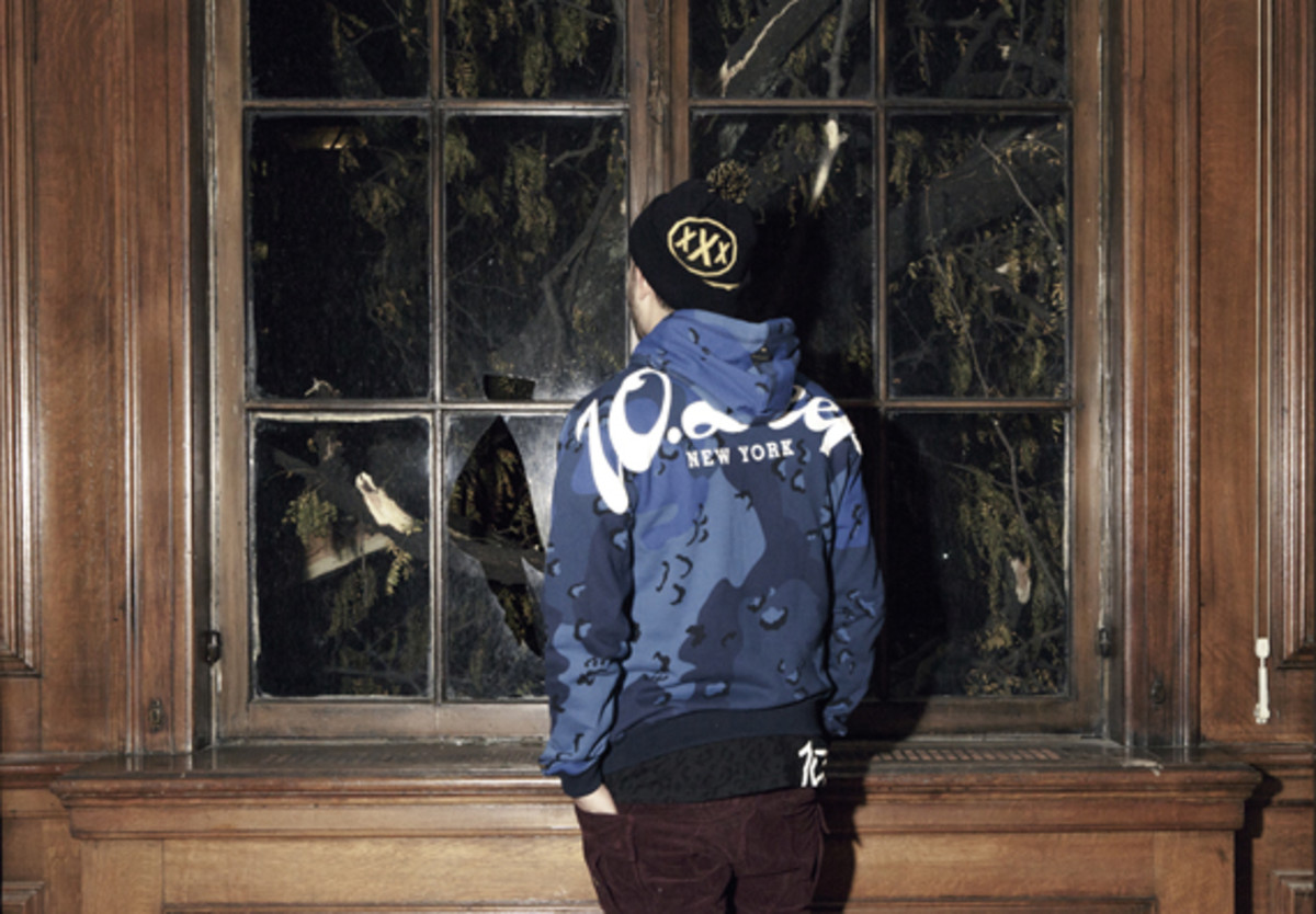 10deep-holiday-2012-collection-delivery-2-lookbook-04