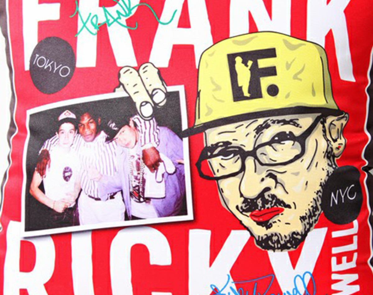 ricky-powell-frank151-capsule-collection-00