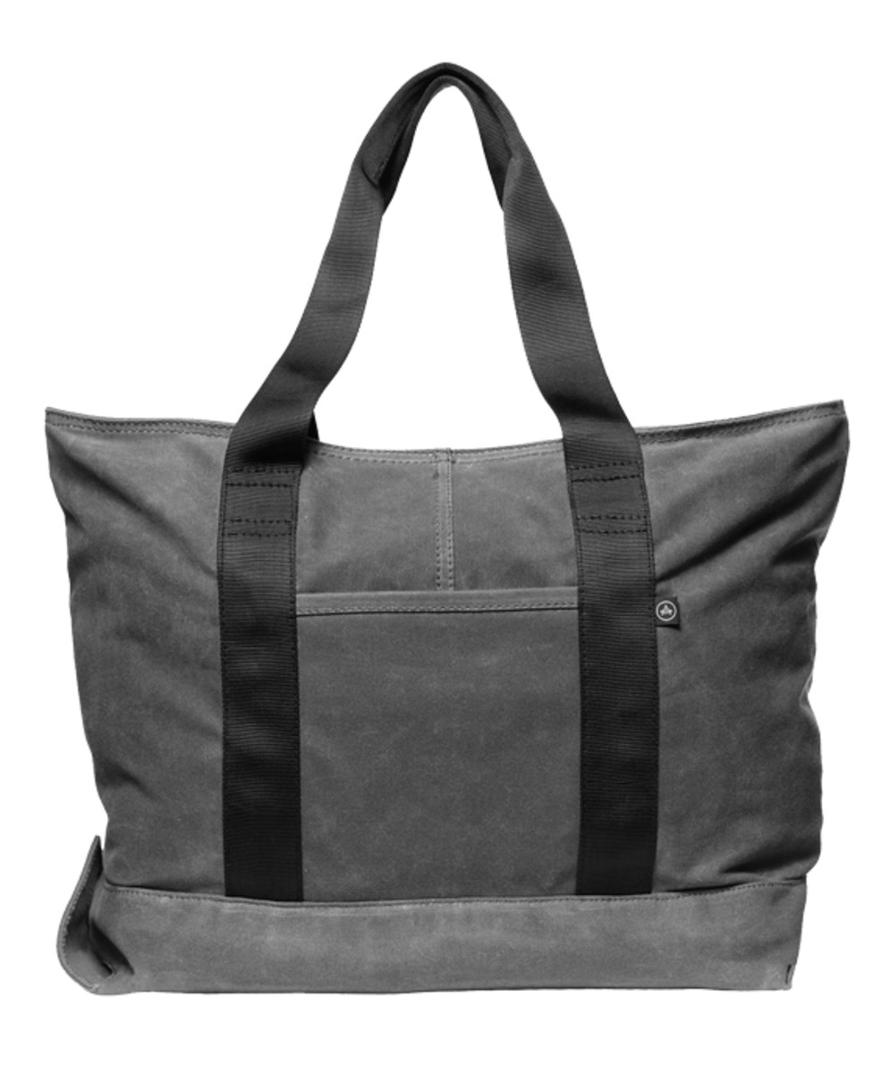 aether-canvas-utility-tote-bag-03