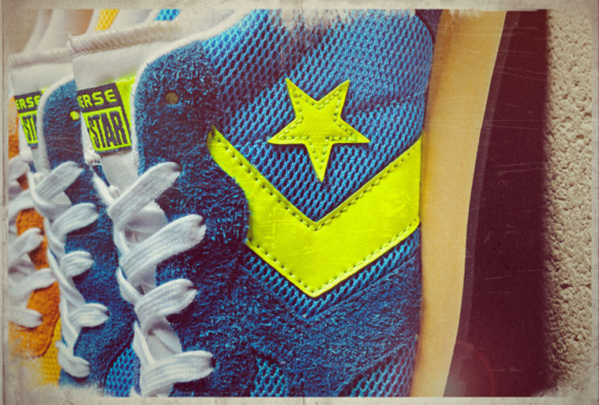 converse-auckland-racer-size-worldwide-exclusive-05