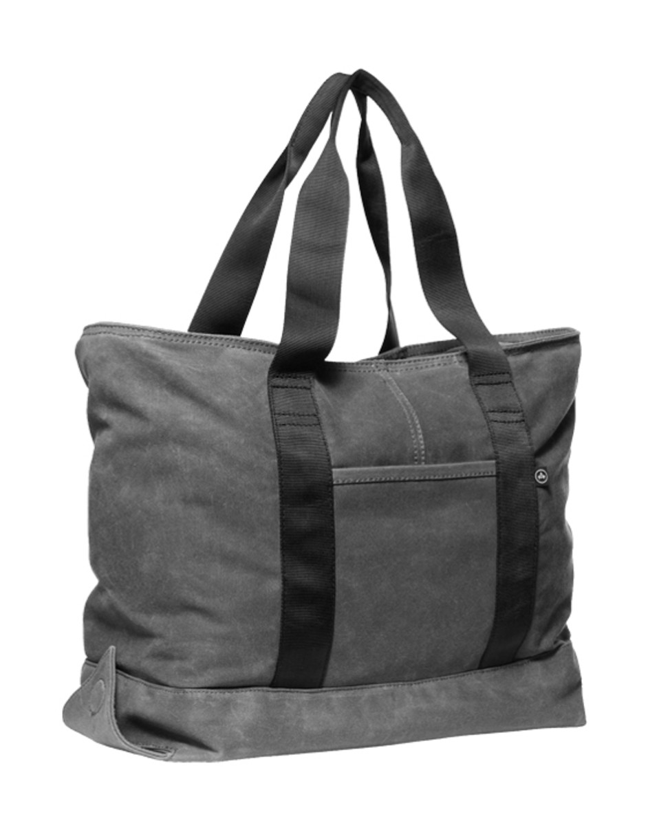 aether-canvas-utility-tote-bag-04