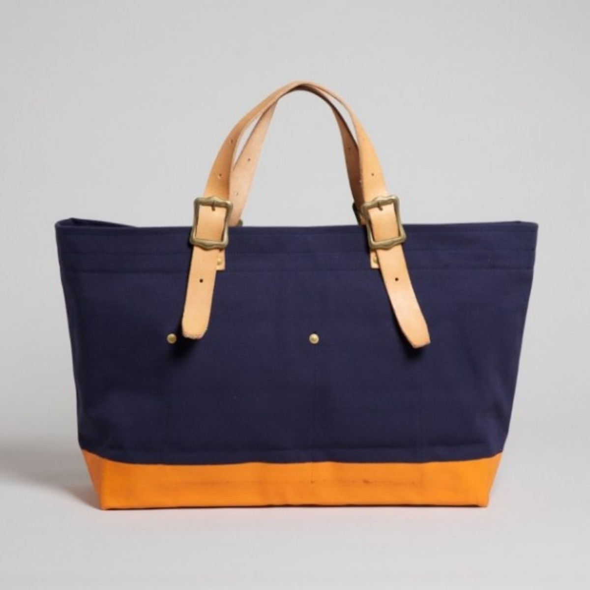 superior-labor-engineer-tote-bag-02