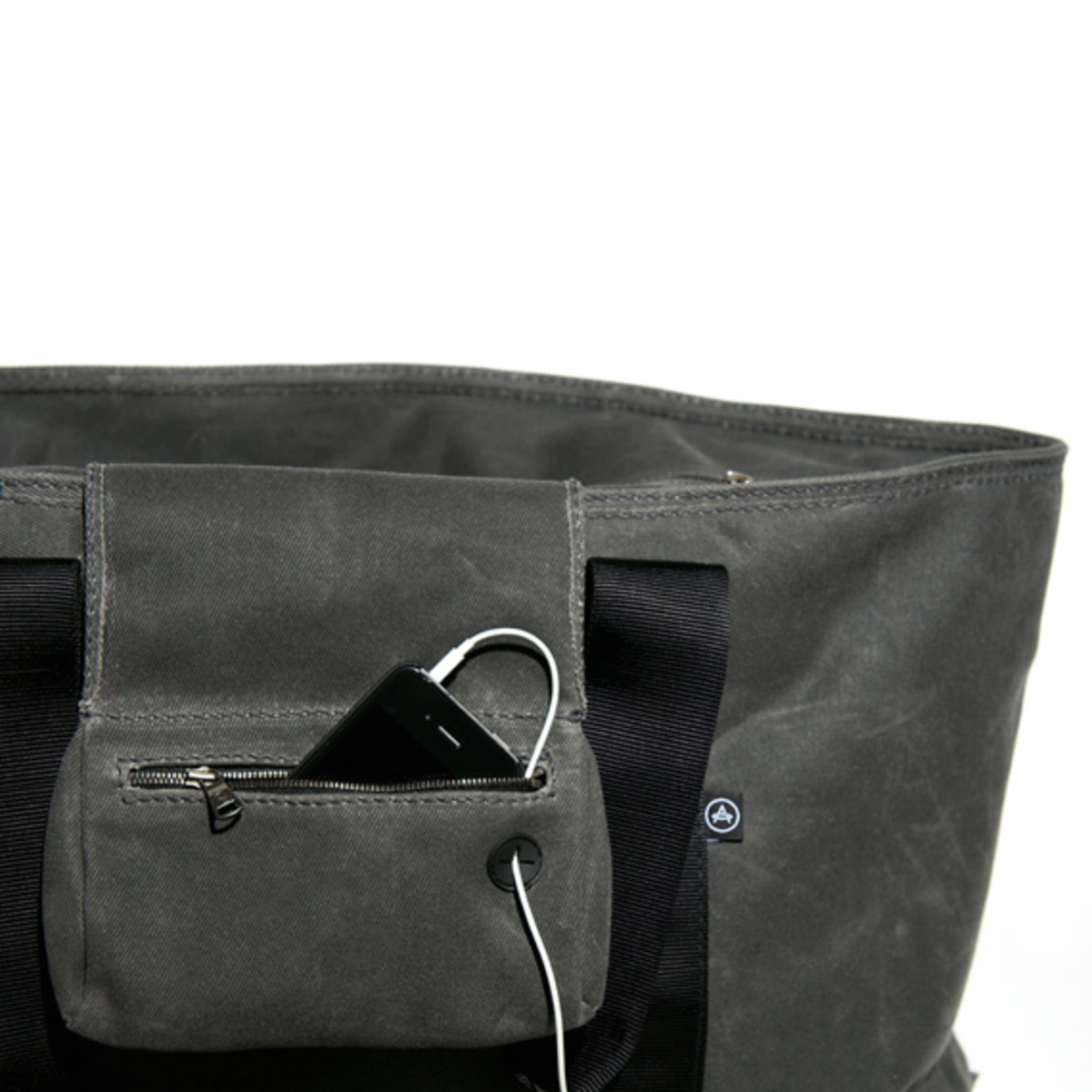 aether-canvas-utility-tote-bag-06