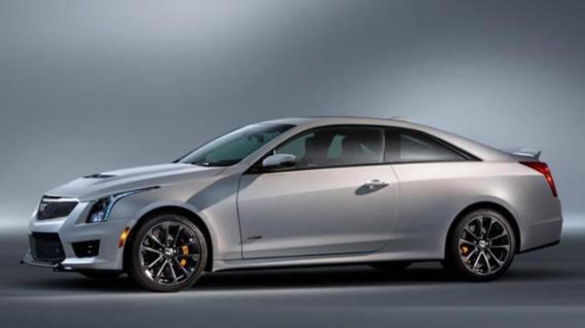 cadillac-ats-v-coupe-leaked-03