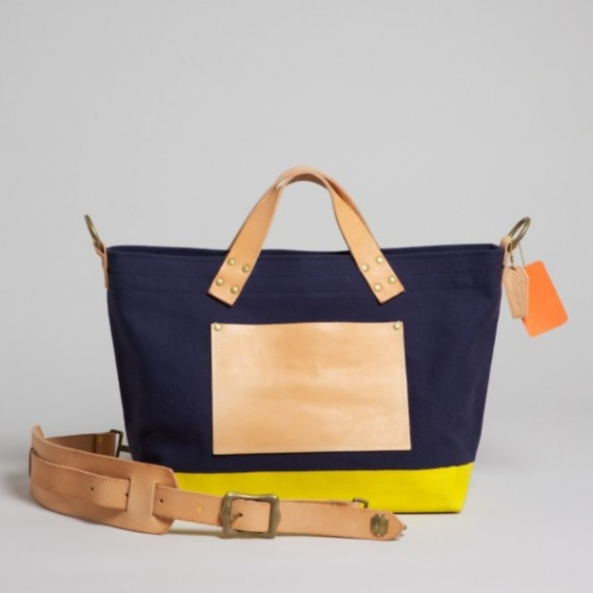 superior-labor-engineer-tote-bag-06