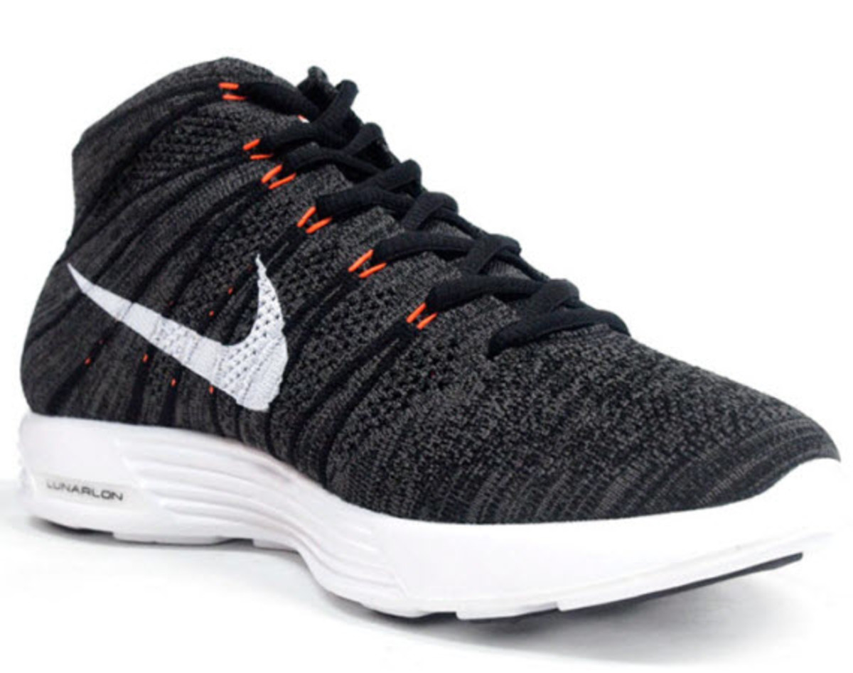 Nike continues to keep us all on our toes with the Lunar Flyknit Chukka  releases ea00f4d2f