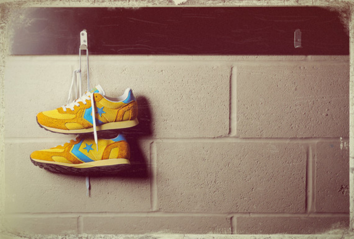 converse-auckland-racer-size-worldwide-exclusive-03