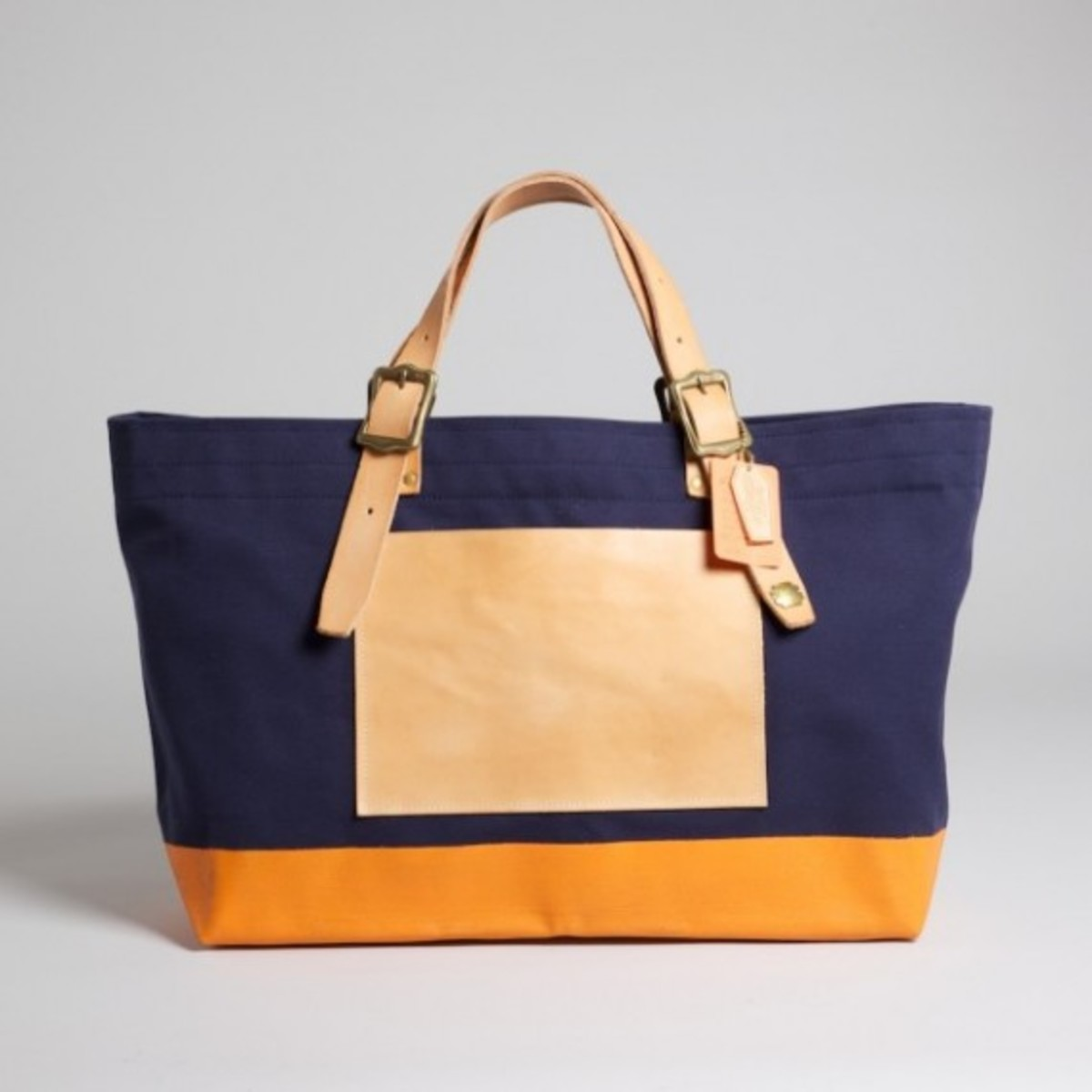superior-labor-engineer-tote-bag-01