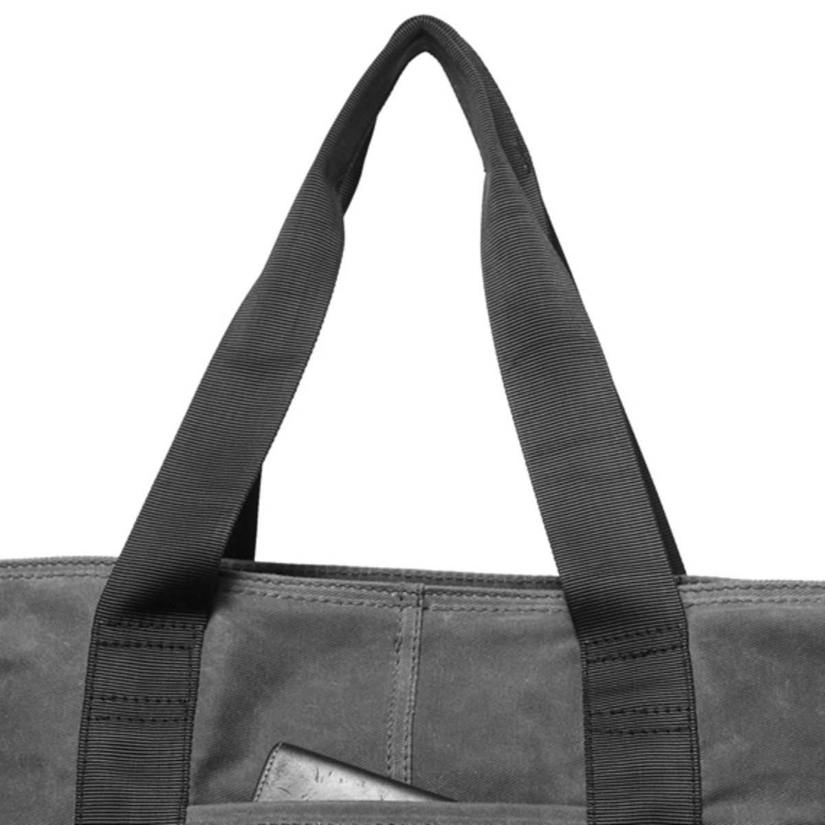 aether-canvas-utility-tote-bag-05