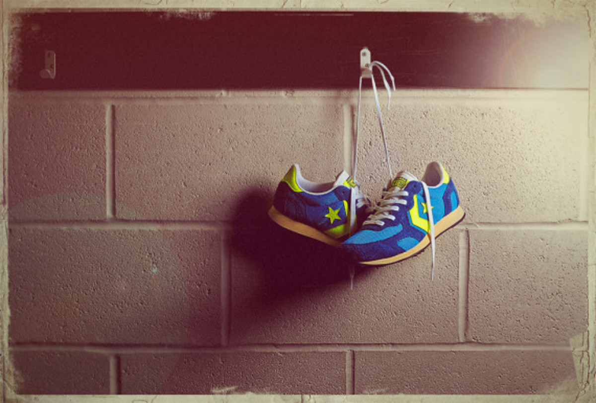 converse-auckland-racer-size-worldwide-exclusive-04