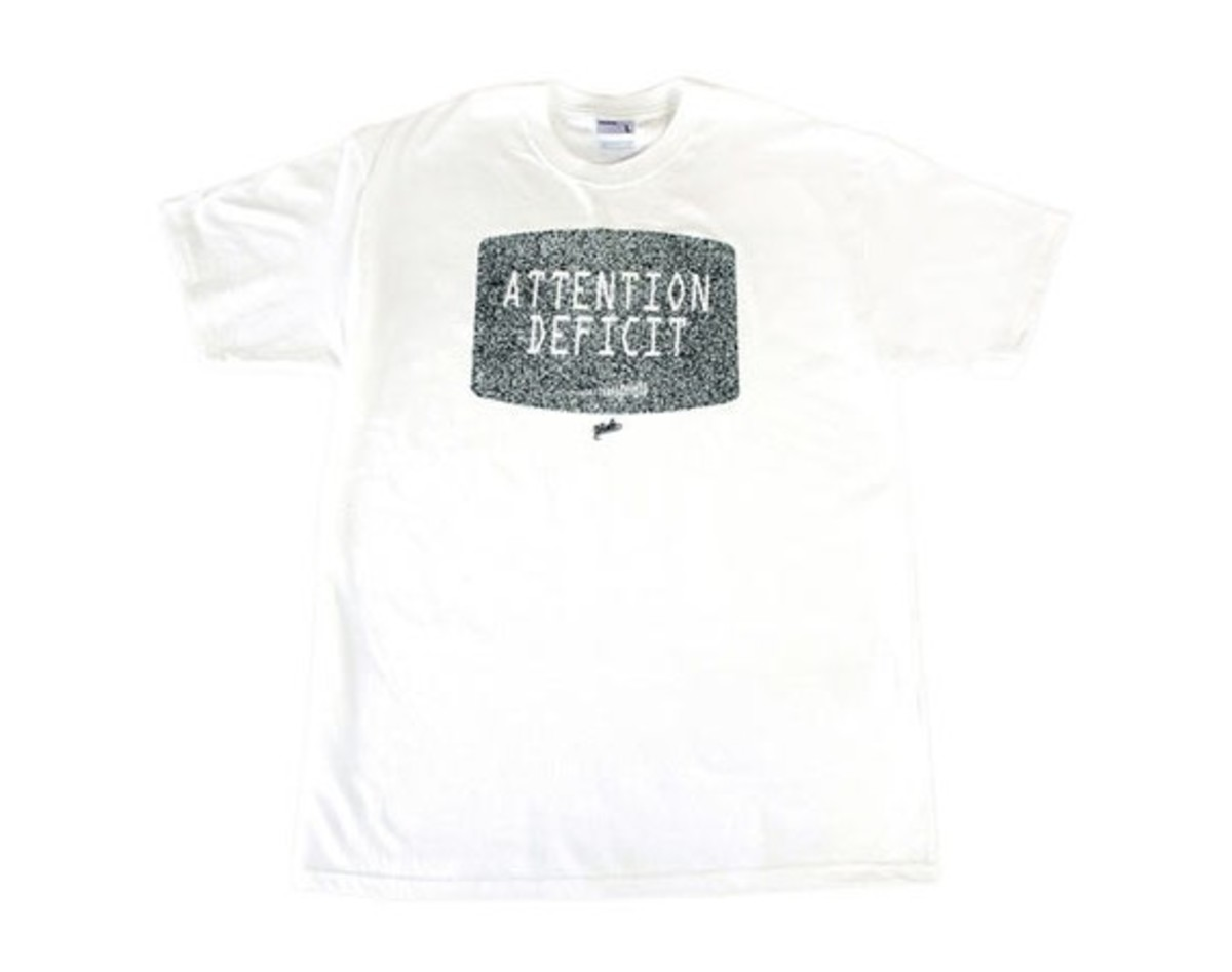 cmonwealth-x-wale-exclusive-tees-and-event-2