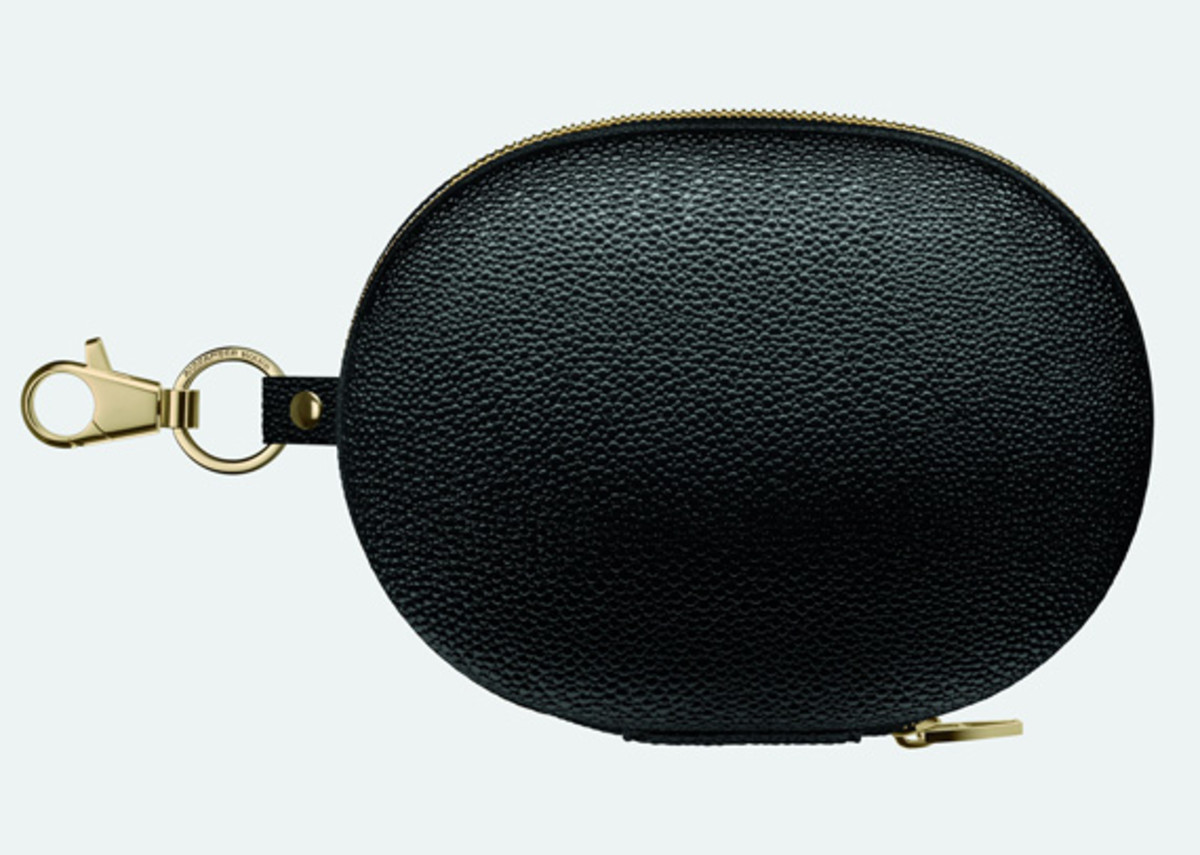 alexander-wang-beats-by-dr-dre-collection-detailed-look-03