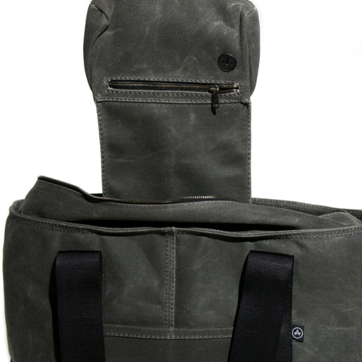 aether-canvas-utility-tote-bag-10