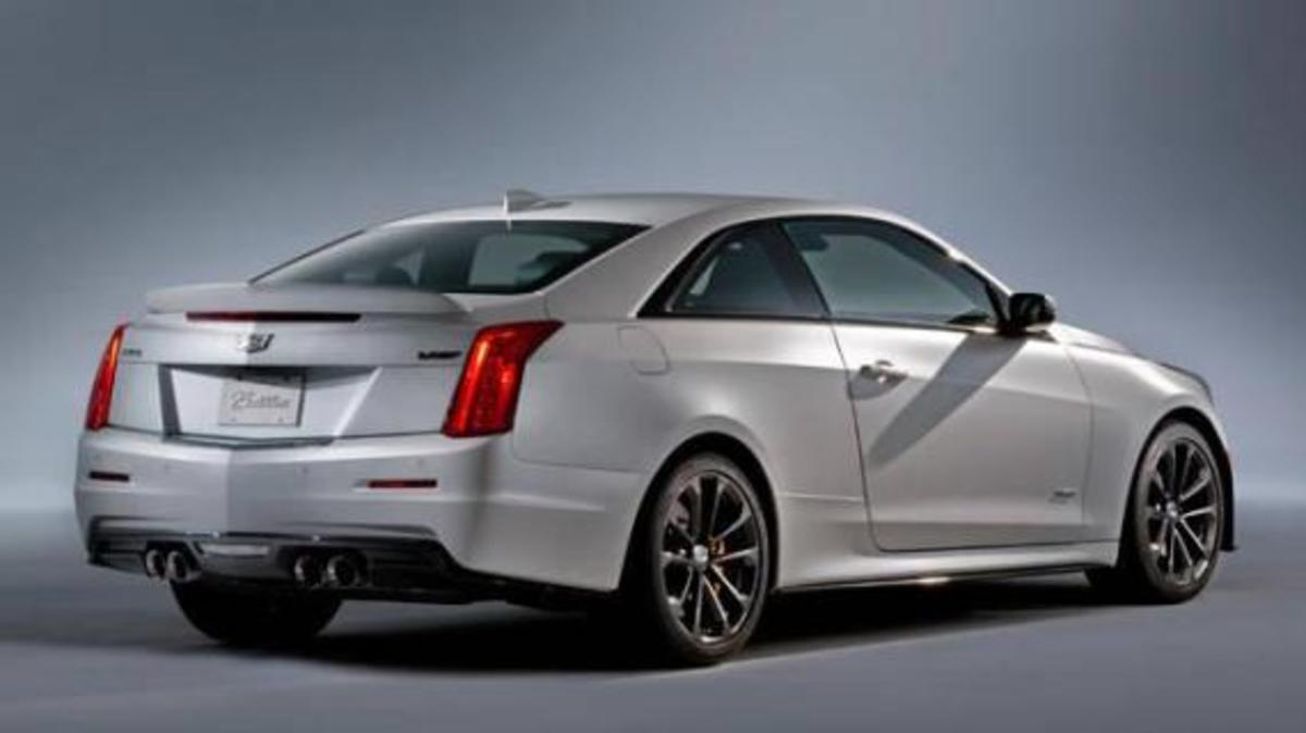 cadillac-ats-v-coupe-leaked-02
