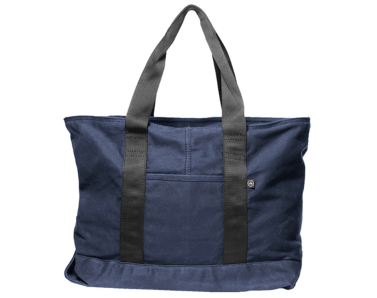 aether-canvas-utility-tote-bag-02