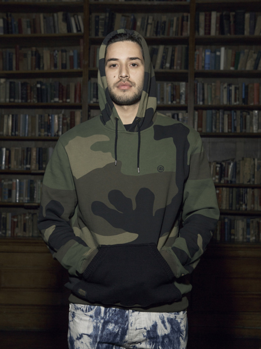 10deep-holiday-2012-collection-delivery-2-lookbook-07