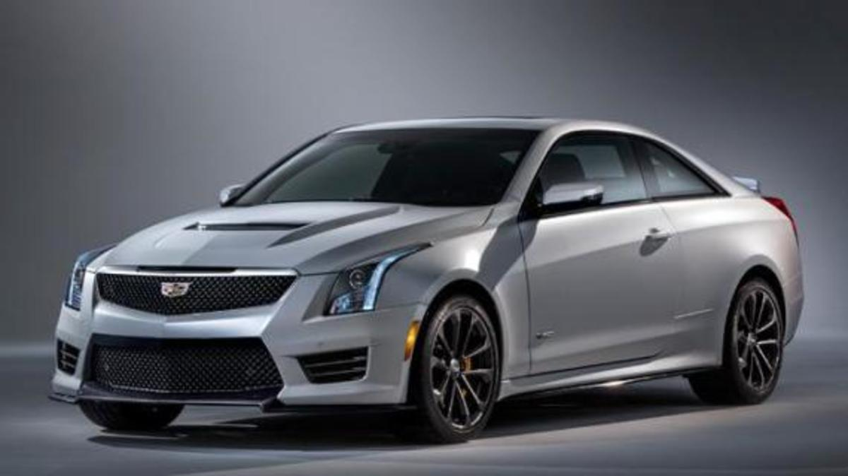 cadillac-ats-v-coupe-leaked-01