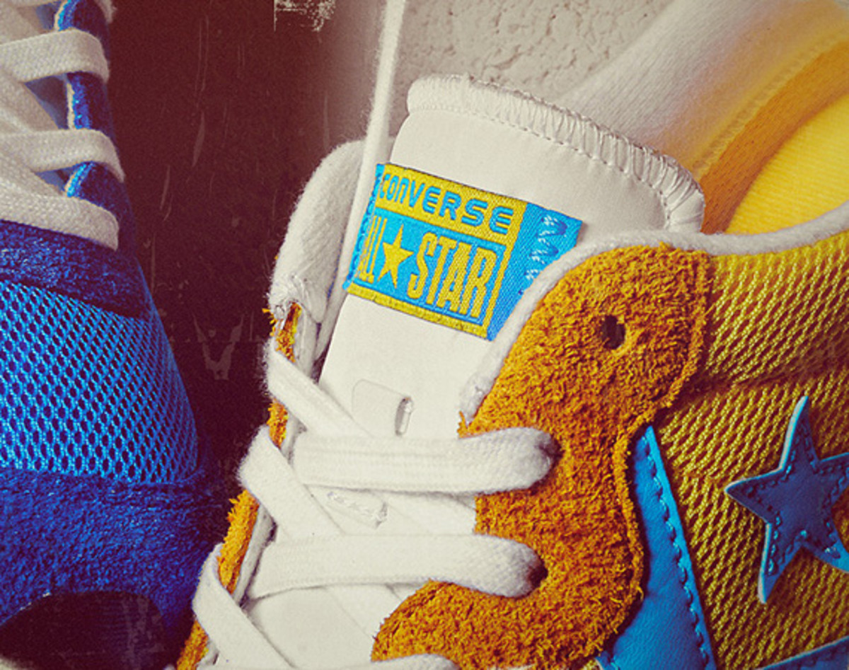converse-auckland-racer-size-worldwide-exclusive-01