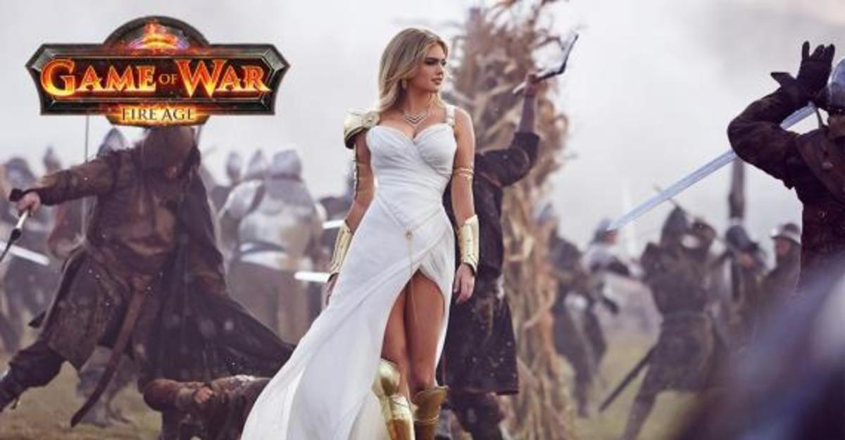 kate-upton-game-of-war-fire-age-02