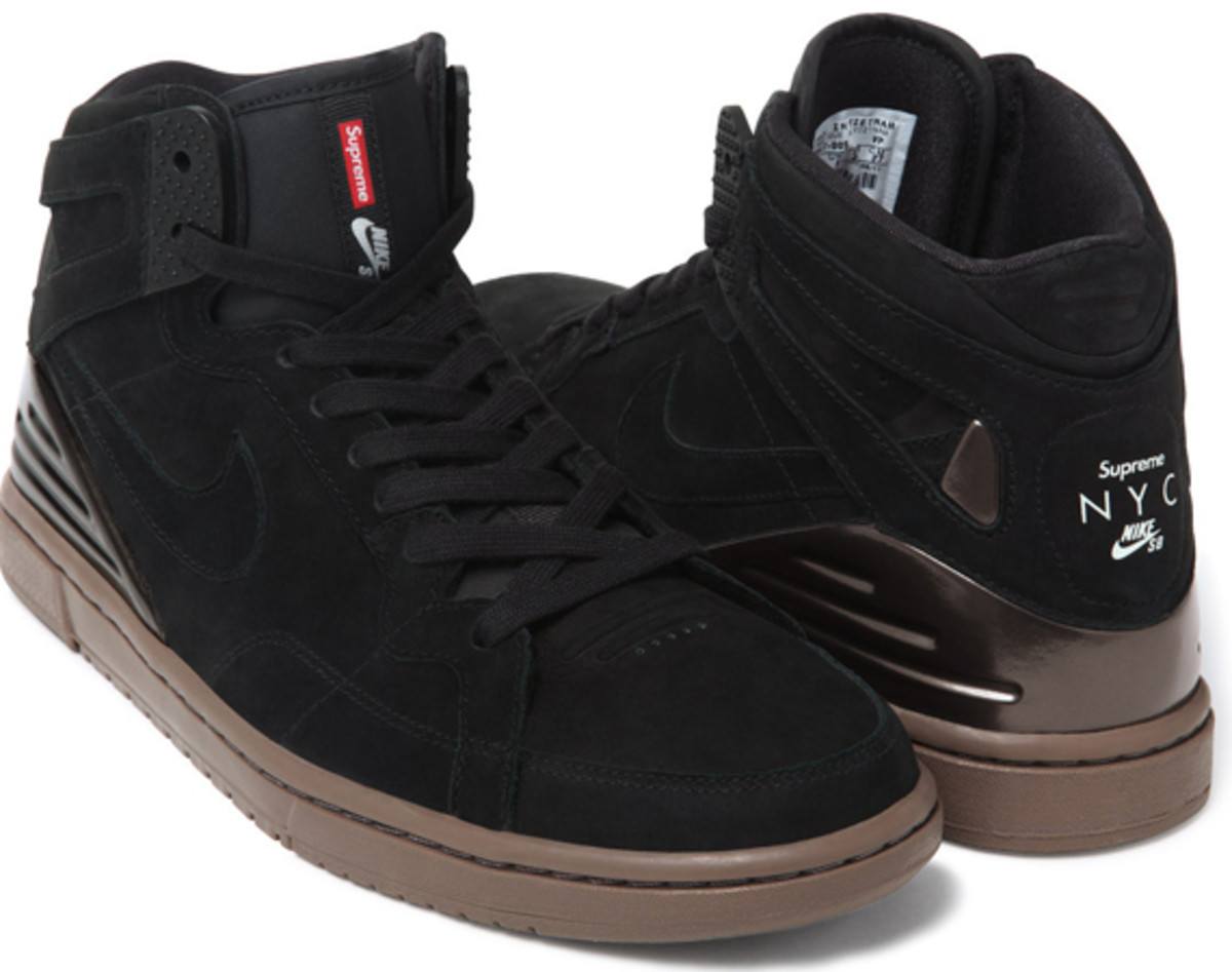 new product 84006 4b42a suprem-nike-sb-94-black-03