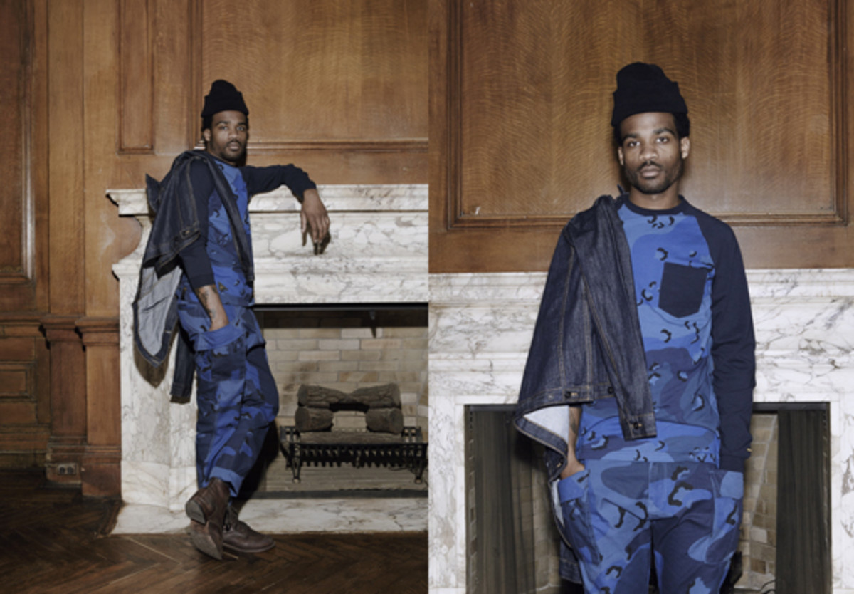 10deep-holiday-2012-collection-delivery-2-lookbook-08