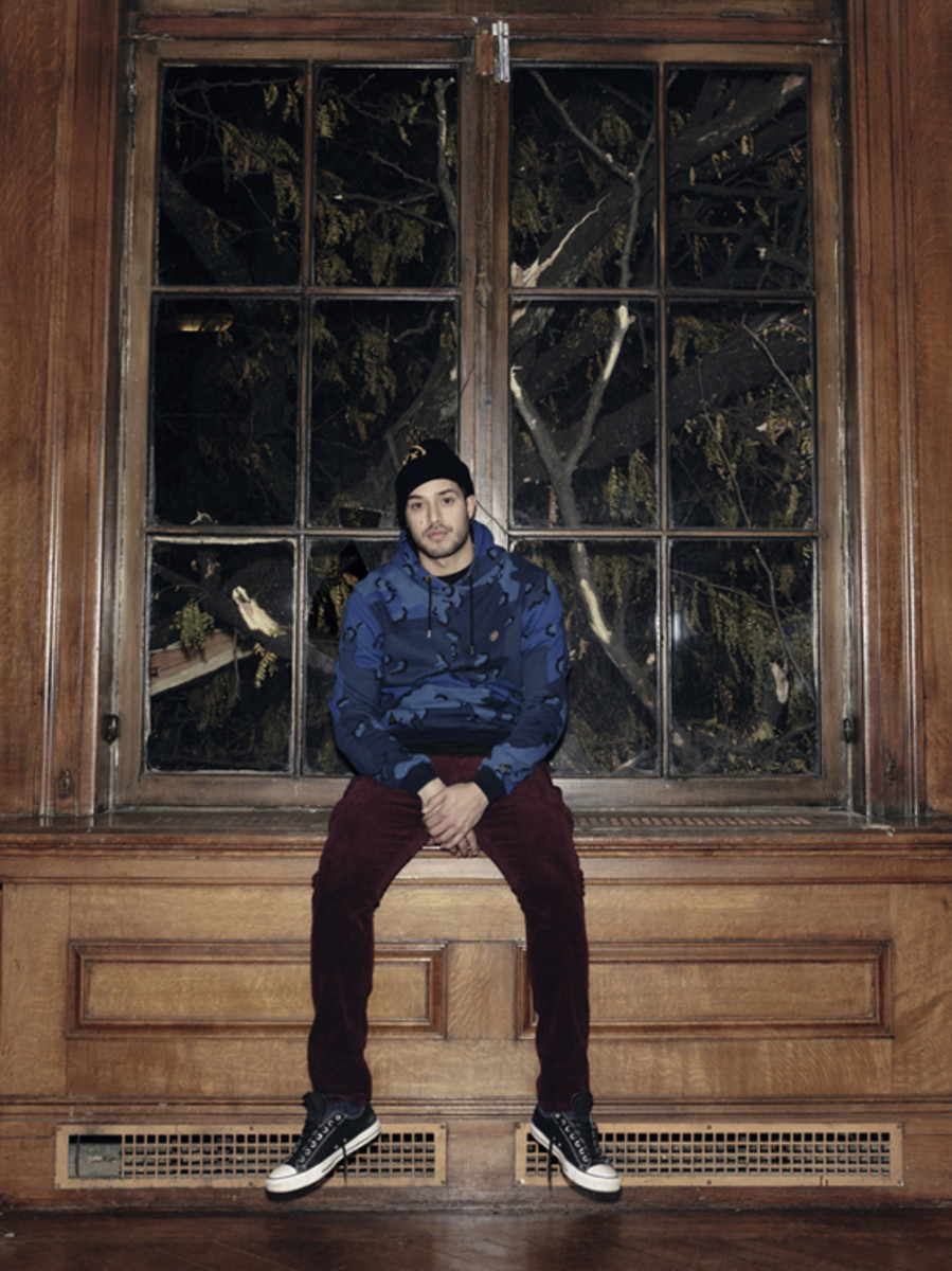 10deep-holiday-2012-collection-delivery-2-lookbook-03