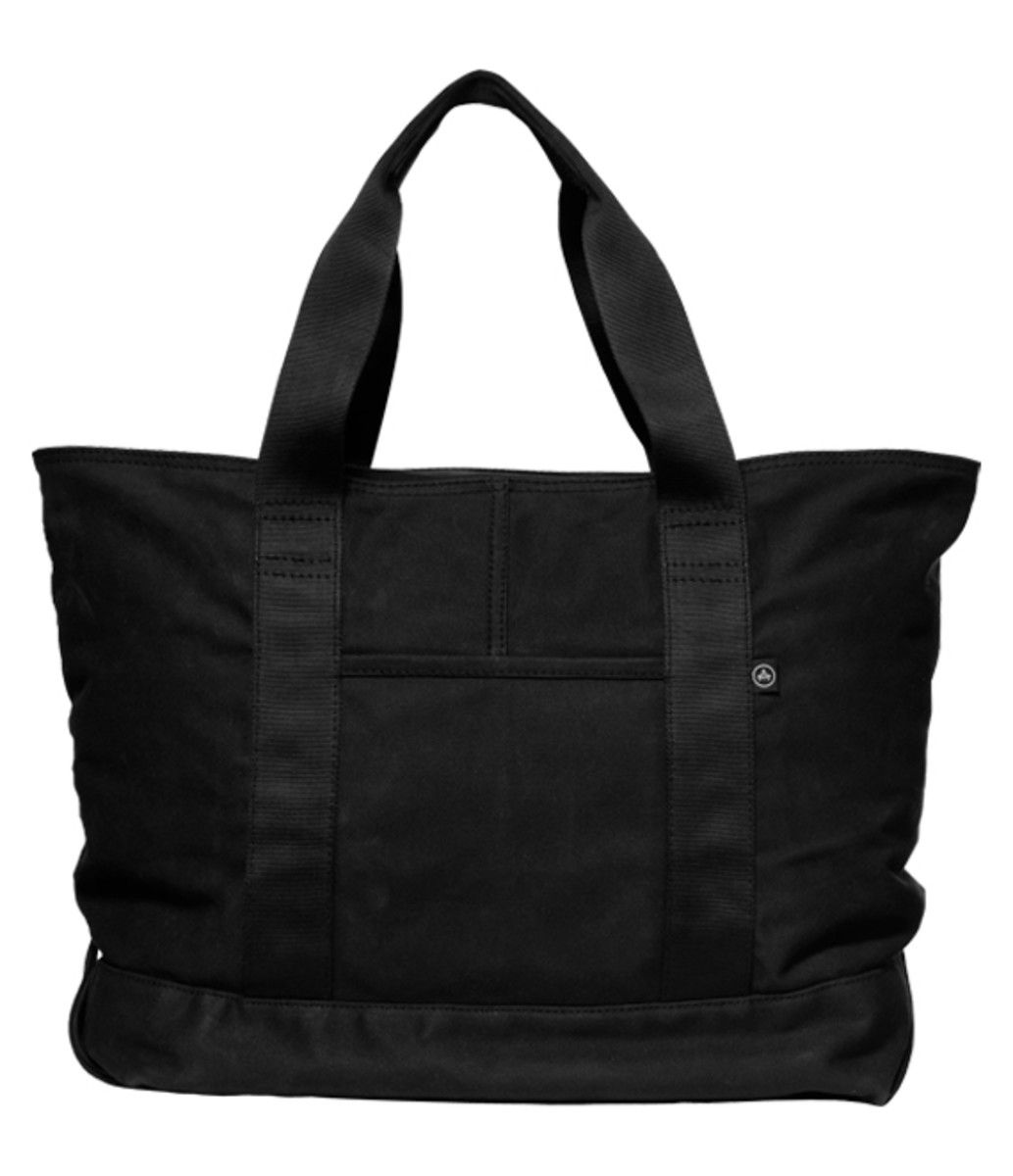 aether-canvas-utility-tote-bag-01