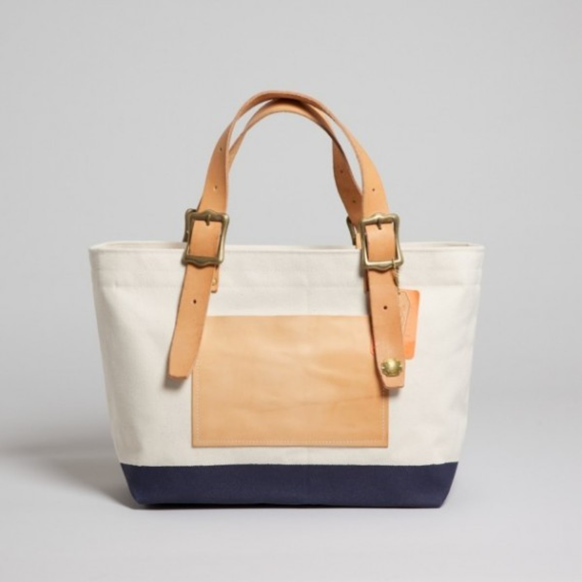 superior-labor-engineer-tote-bag-07