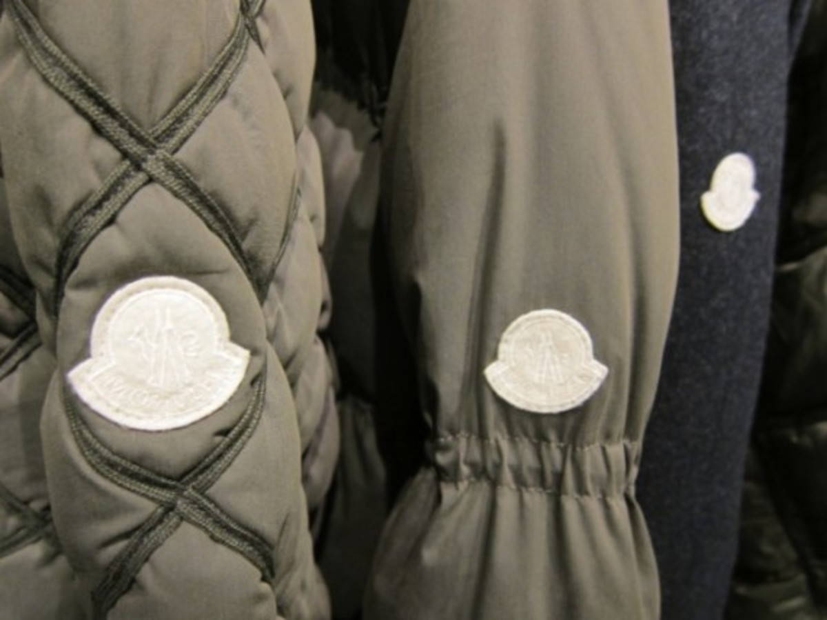 moncler-r-by-christopher-raeburn-fall-winter-2012-collection-04