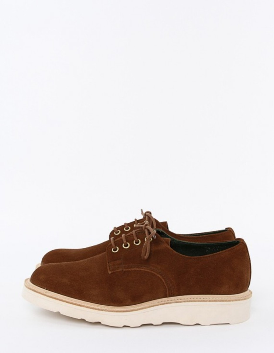 nitty-gritty-trickers-footwear-collection-14