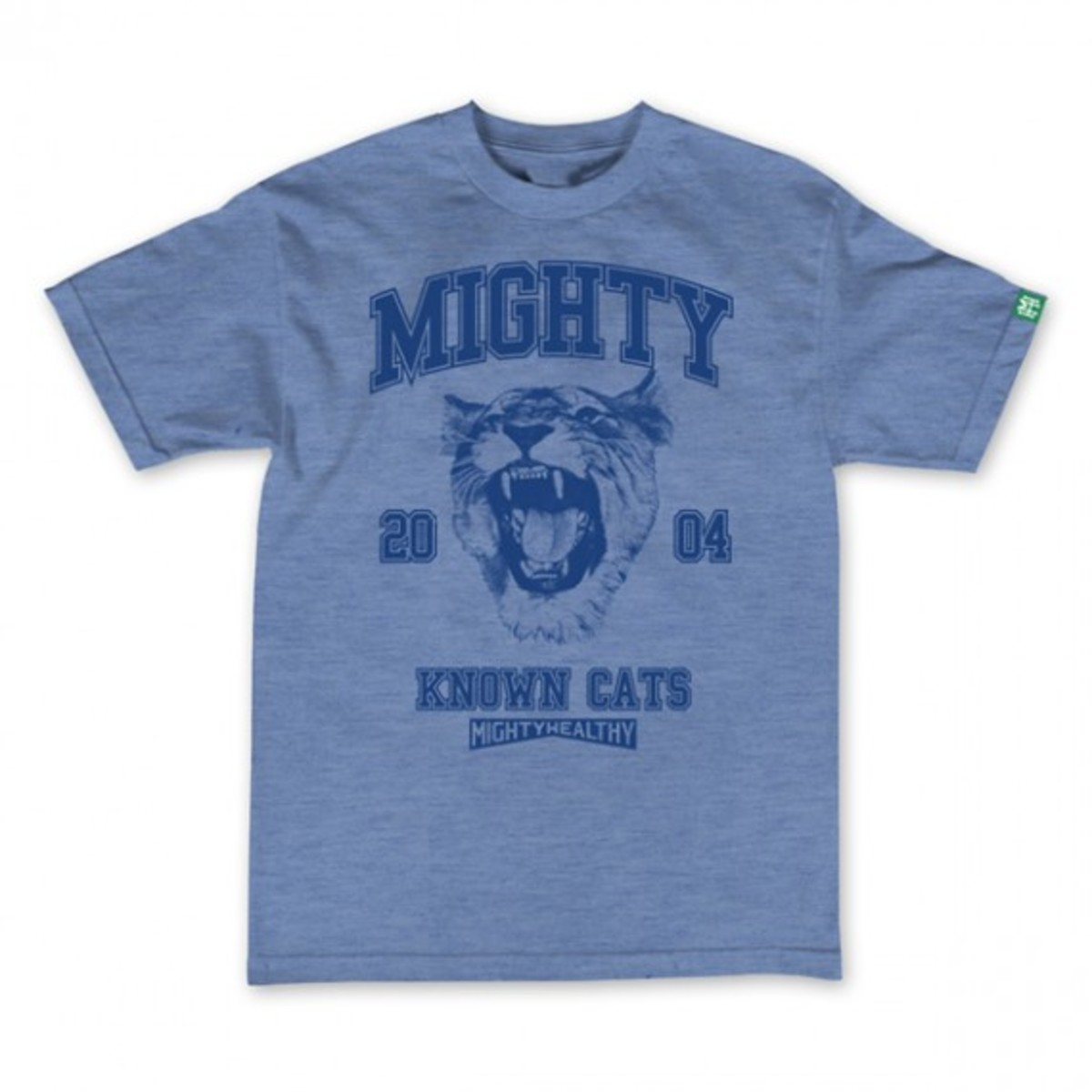 mighty-healthy-summer-2012-t-shirt-collection-20