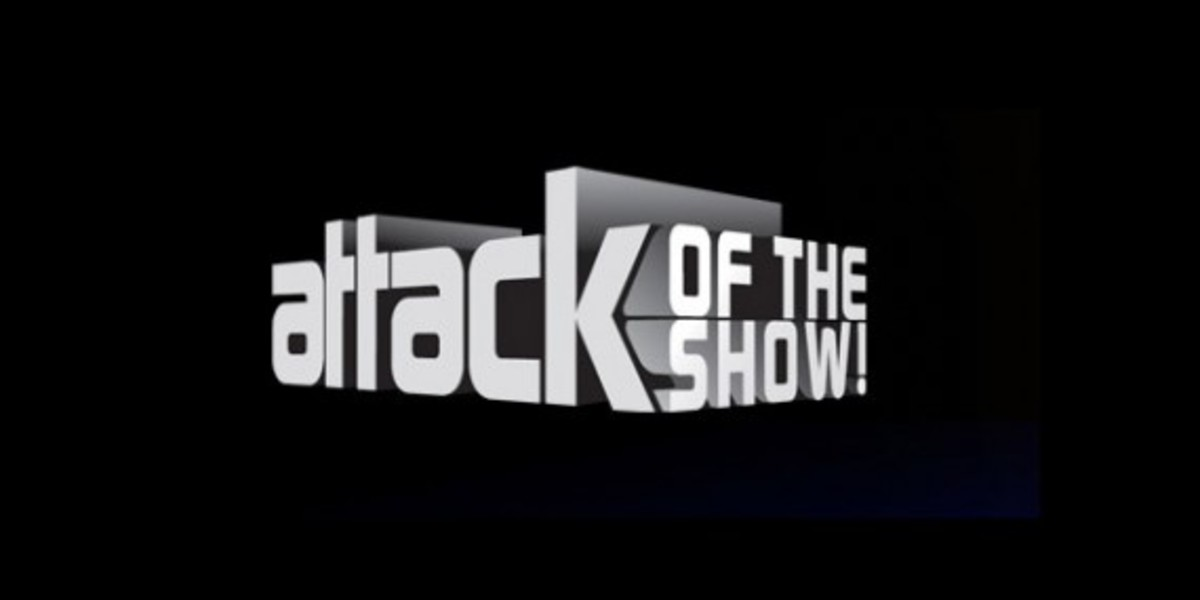 attack-of-the-show1