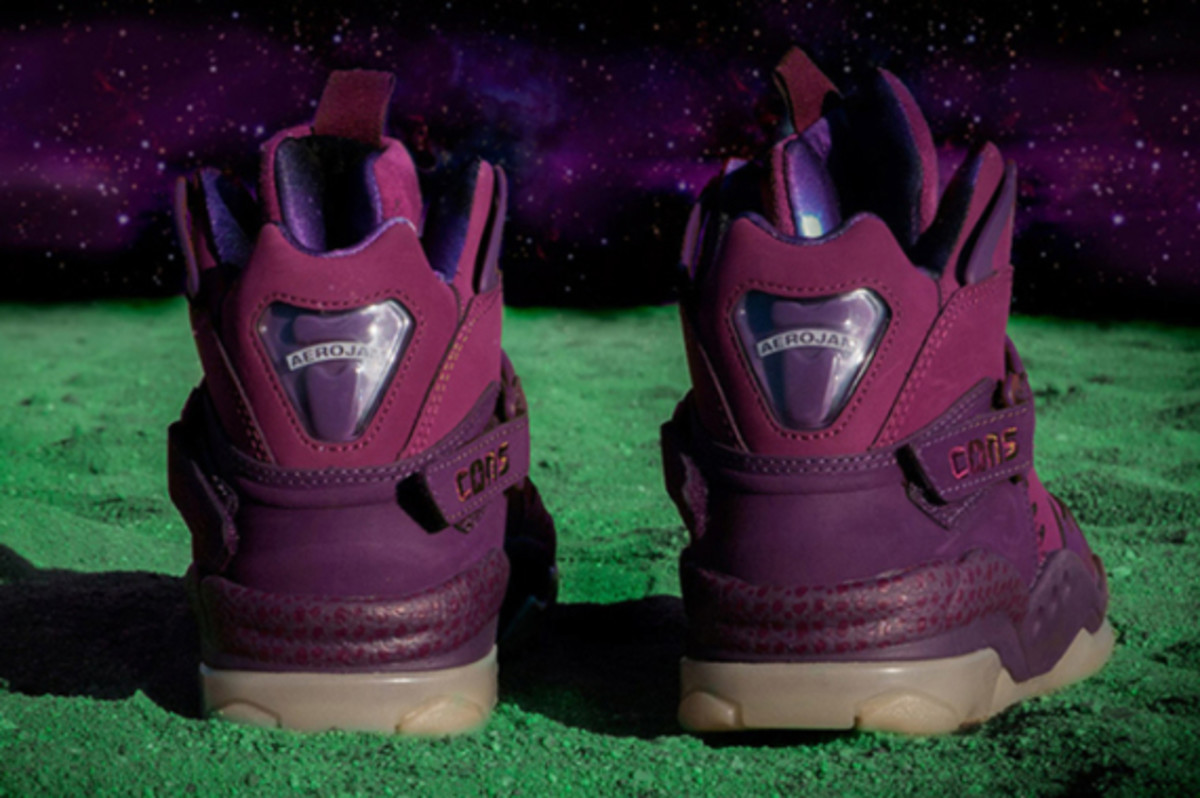 converse-space-invaders-pack-05