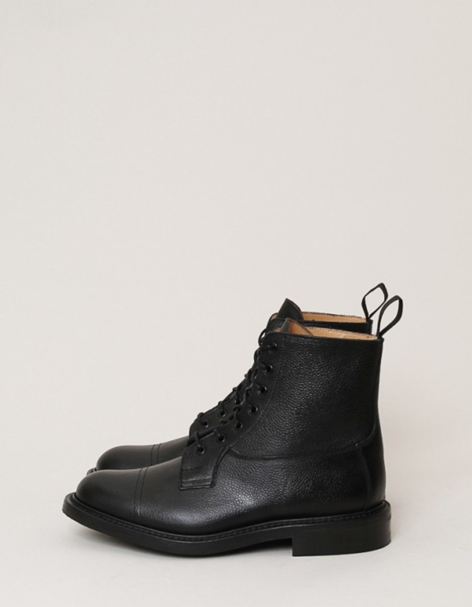 nitty-gritty-trickers-footwear-collection-08