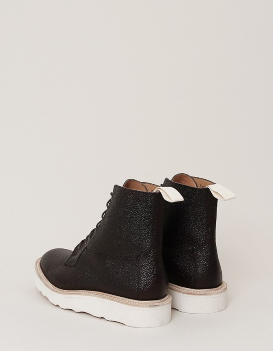 nitty-gritty-trickers-footwear-collection-03