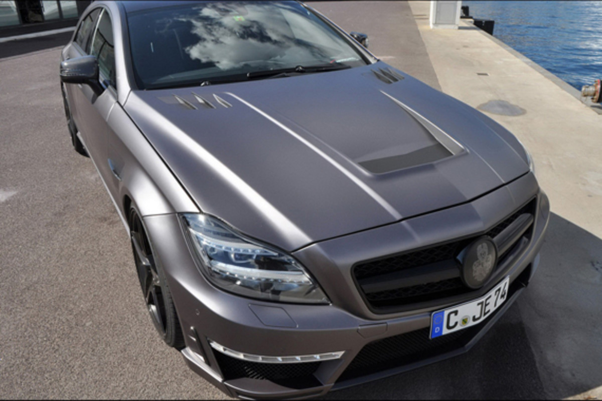 german-special-customs-mercedes-benz-cls63-amg-03