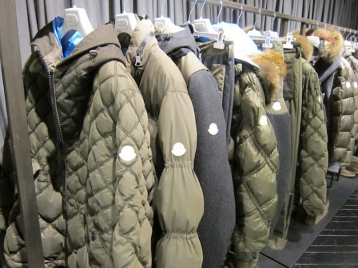 moncler-r-by-christopher-raeburn-fall-winter-2012-collection-01