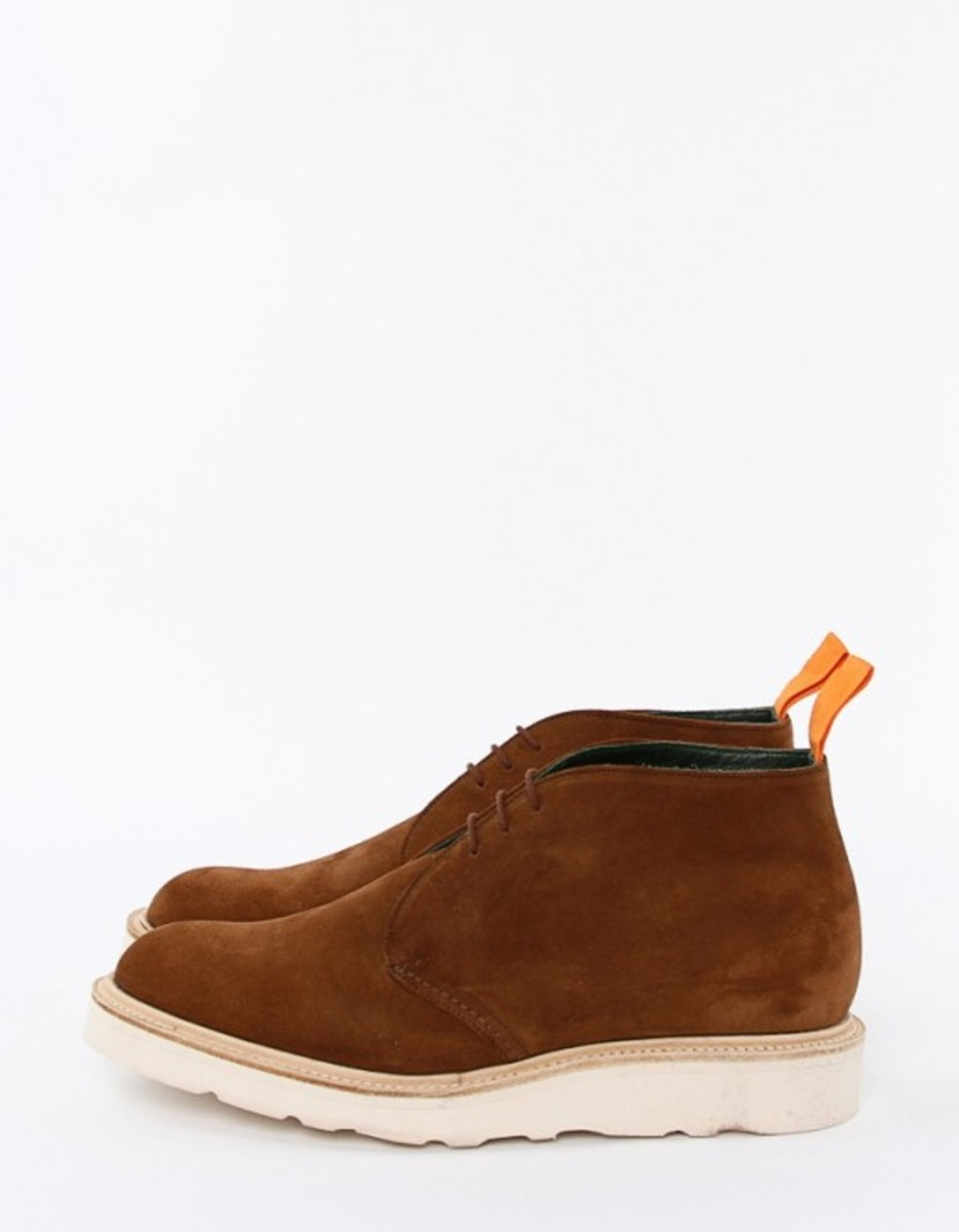 nitty-gritty-trickers-footwear-collection-11
