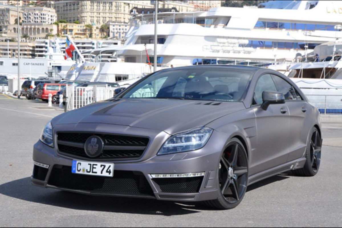 german-special-customs-mercedes-benz-cls63-amg-01