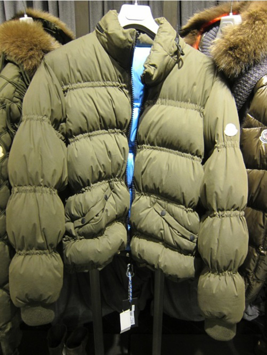 moncler-r-by-christopher-raeburn-fall-winter-2012-collection-06