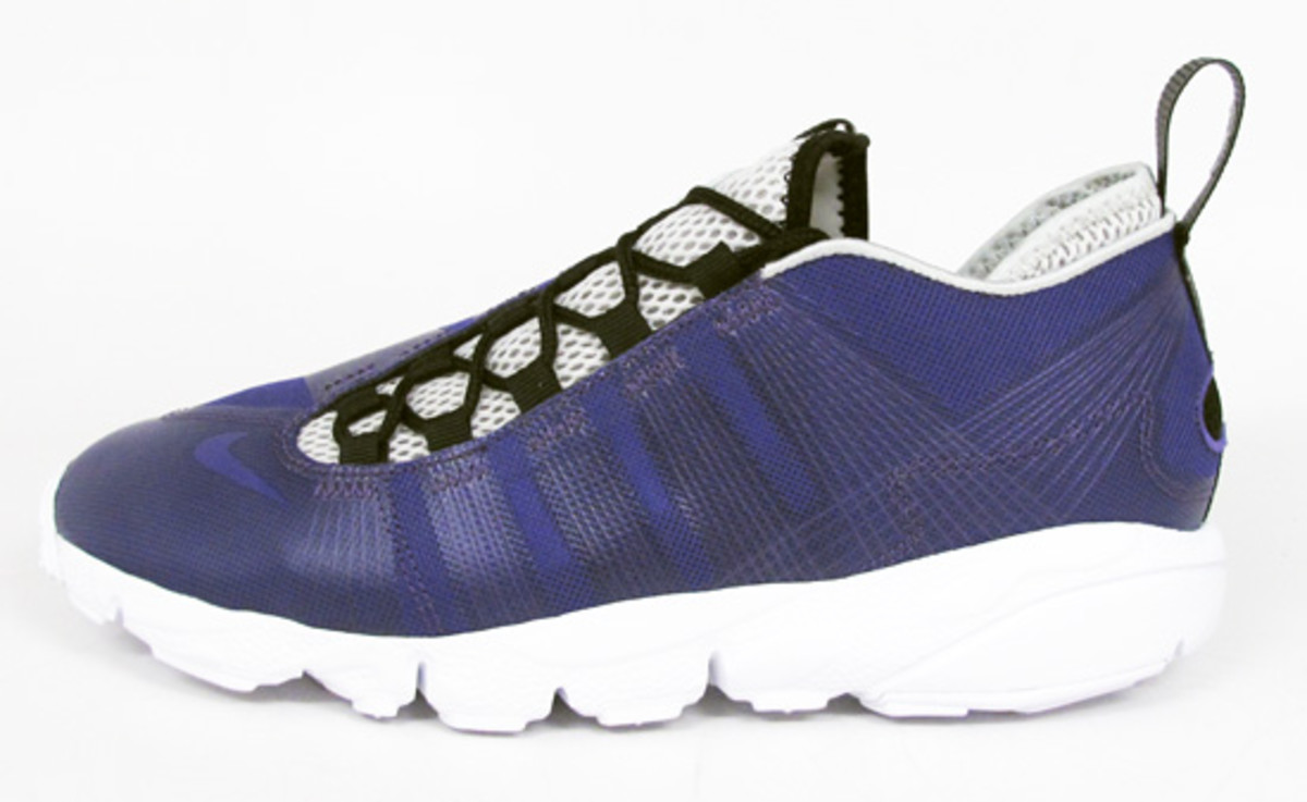 nike-sportswear-x-fragment-design-air-footscape-motion-2